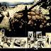 300 Frank Miller Comic-77.jpg