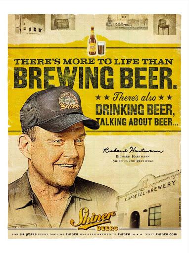 Beer_2008-11_2008-12-2.jpg