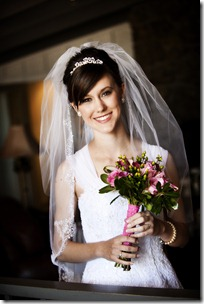 CA-Wedding--128