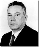 V.M.Lakhsmi