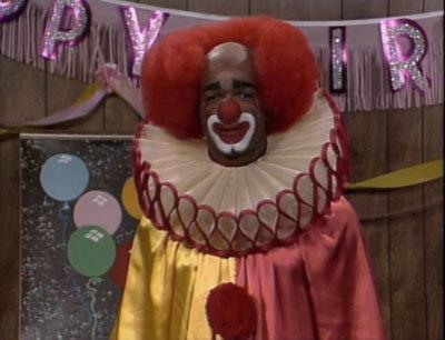 homey_the_clown.jpg