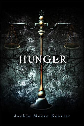hunger_550.jpg