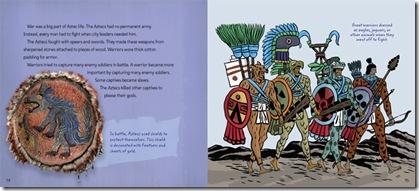 Aztecs_14-15