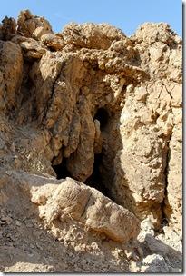 Qumran Cave 1, tb052308450