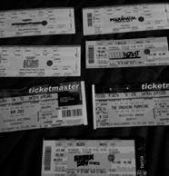 ma_tickets