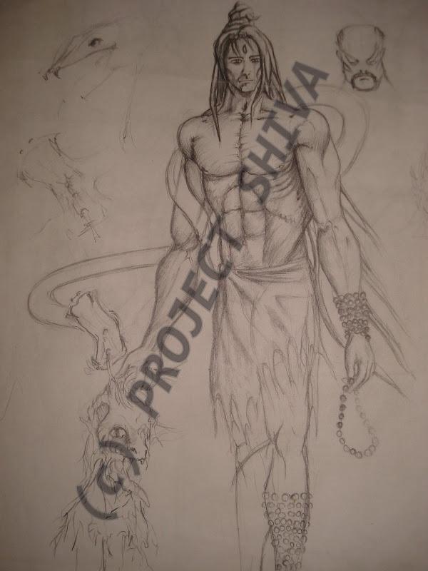 Shiva_Concept_1