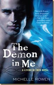 DemonInMe_cover