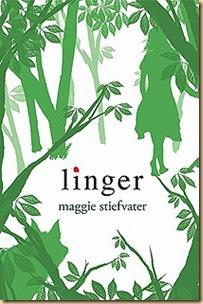 linger-210