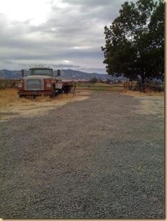 photo 1.farm