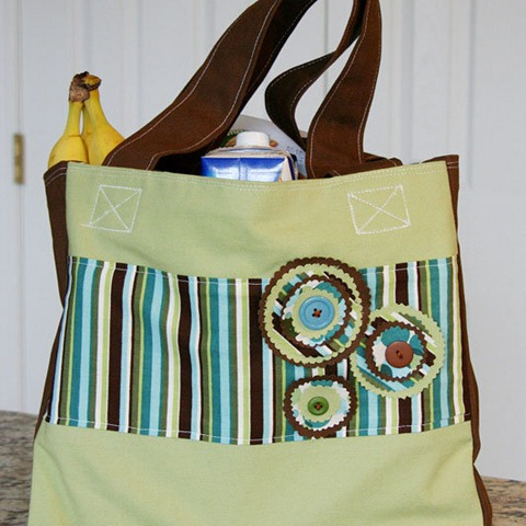 Earth-Day-Tote-Bag