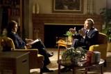 Frost / Nixon (Ron Howard)