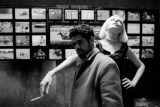 Angel-A (Luc Besson)