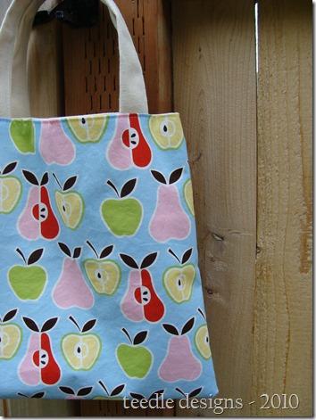 fruitbag2