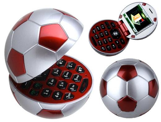 Celular+Bola+de+Futebol+para+a+Copa+2010.jpg