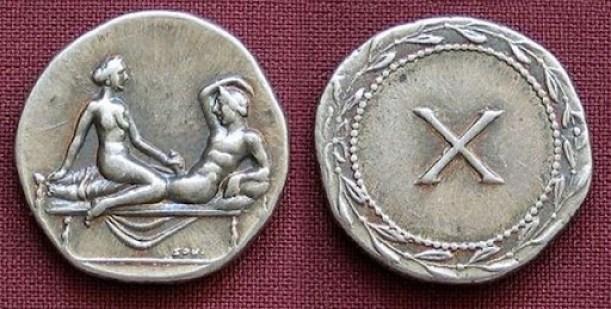 moedas-8