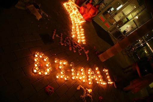Happy Diwali Orkut scraps Diwali scraps and graphics Happy Diwali scrapbook animations and orkut codes