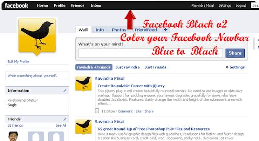 Facebook-Black-v2