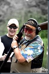 Cameron Clay Shoot 465a