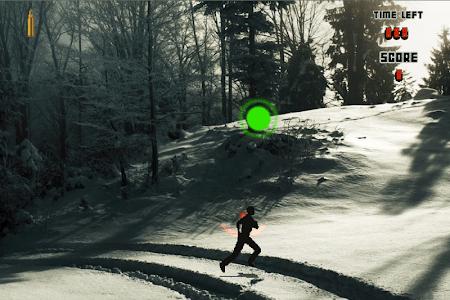 Sniper Elite screenshot 2