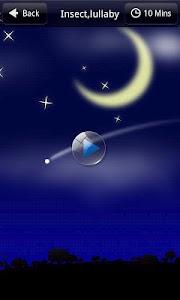 Wo.Audio-Sleep screenshot 4