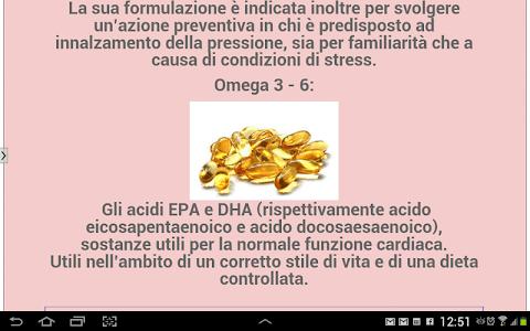 Ipertensione screenshot 8