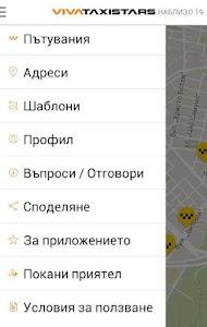 VIVATaxistars screenshot 6