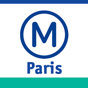 Metro Map Paris - Map and Tips