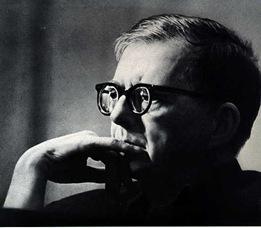 07_Shostakovich