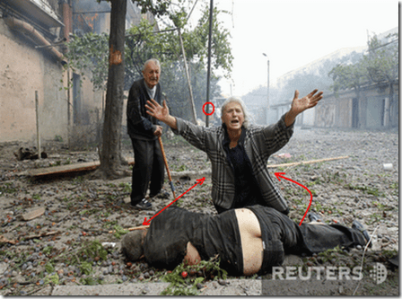 Strange_Things_At_Reuters_Photos_From_Georgia_4