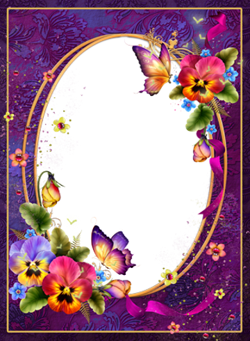 Mother's Day Frames - Android Apps on Google Play