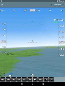 Naviator screenshot 14