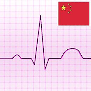 心電圖心電圖類型 (ECG Types)