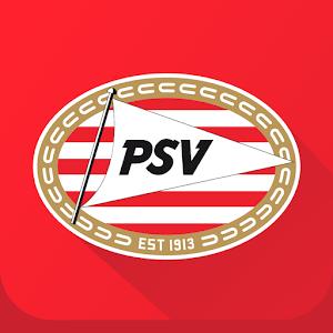 PSV apk