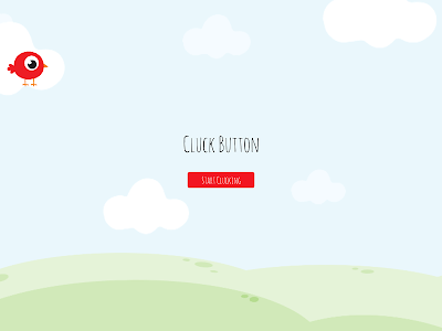 Cluckbutton screenshot 1