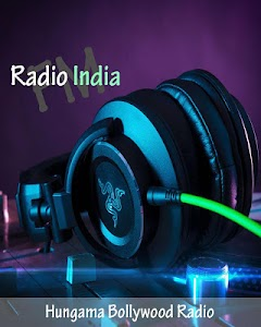 Radio FM India screenshot 4