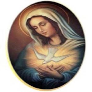 Virgen de la Encarnacion