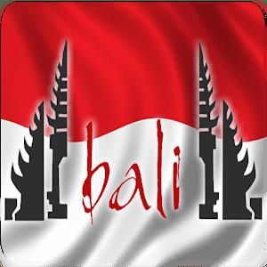 Kamus Bali
