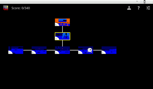 Moonbase 3 Demo screenshot 13