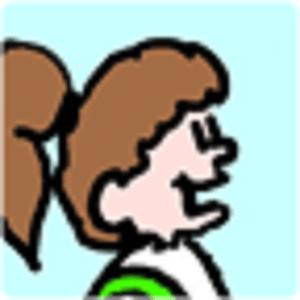 HOME&AWAY-看漫畫輕鬆學英語(C20101105)
