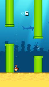 Splishy Fish screenshot 2