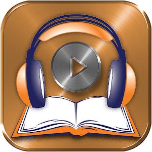 Аудиокниги - SaleBook apk