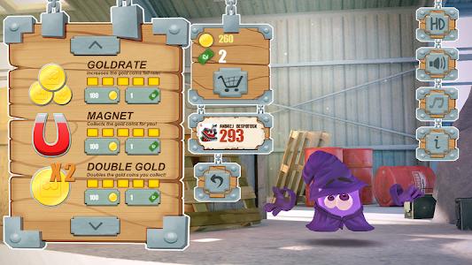 Cubly 3D screenshot 8
