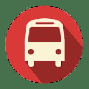 MoveAppBG - Timetables ATB/SAB