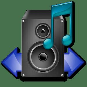 download Ringtone DJ apk