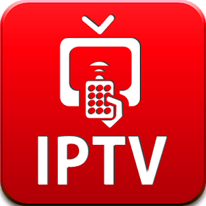 IPTV RTMP RTSP - Android Apps on Google Play