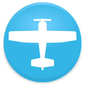FlightIntel