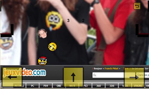 Cislasket (15-18) screenshot 3