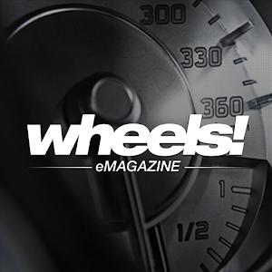 wheels! Autos, Lifestyle, etc.