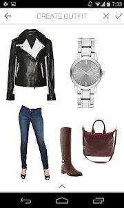 Daer: Outfit Ideas, Fashion screenshot 7