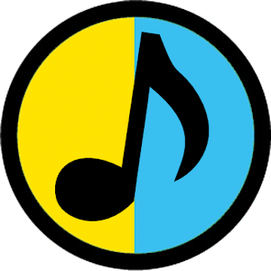 download Rap Rhyming apk